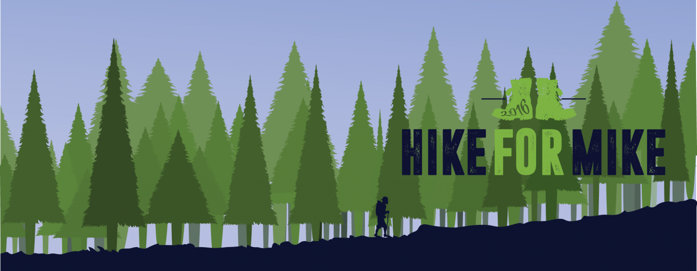hike for mike 5